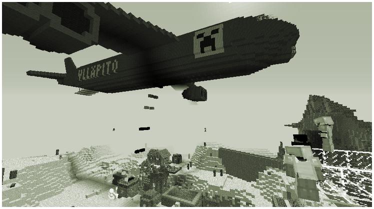 B-52_05