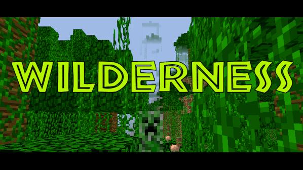 wilderness-banner