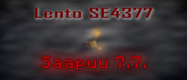 sk-teaser